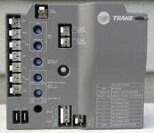Trane Economizer Control Module MODO1301 (Wires Not Included)