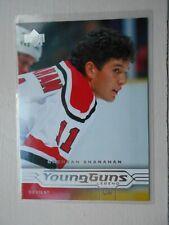2004/05Upper Deck Young Guns Legend Brendan Shanahan #206 New Jersey Devils