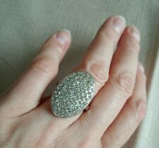 Bague Bella Twilight