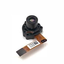 Original IR Projector Camera Part for Xbox 360 Elite Kinect Model 1575