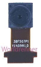Cámara Frontal Flex Conector Front Camera Connector HTC Desire 816