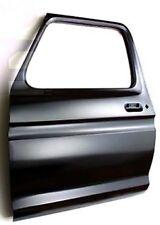 FORD 1973-80 F100,F250 & F350 NEW DOOR SHELL