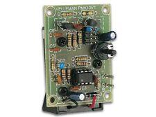Velleman Signal Generator Kit/MK105