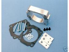 FORD MUSTANG THROTTLE BODY SPACER 2005-2007 4.0L V6