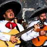 4500 Mexican mp3 Music on a 32gb usb flash drive