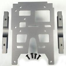 HoBao 94044, Hyper MTe Motor Mounting Plate: OFNA 27444