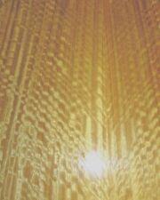 "Eucalyptus Australian Figured prefinished wood veneer 13"" x 18"" (1/12th"" thick)"
