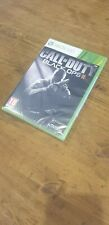 Call Of Duty Black Ops 2 Xbox 360 game (brand New And Sealed) WORKS ON XBOX ONE