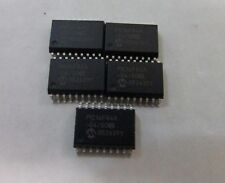 MOTOROLA PIC16F84A-04/SO IC Integrated Circuit 18Pin - Lot of 5 Pieces NEW NOS