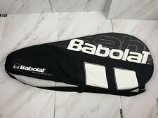 Babolat Tennis Racquet Bag Soft Padded Carrying Case