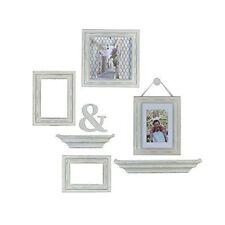 deko bilderrahmen collage g nstig kaufen ebay. Black Bedroom Furniture Sets. Home Design Ideas