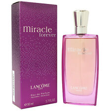 Lancome Miracle Forever 50 ml EDP Eau de Parfum Spray