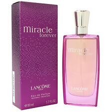 Lancome Miracle Forever 50 ml EDP Eau de Parfum Spray