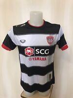 SCG Muangthong United 2012/2013 Size XL football shirt jersey soccer maillot