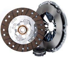 3Pc Clutch Kit For VW Golf Jetta Passat 1.6 Fits Sachs Flywheel 10 2003 -12 2013