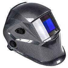 awm® WH02C Automatik Schweißhelm Schweißschirm Schweißmaske Solar Schweißschild