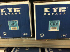 Front KYB Shock Absorbers & Dampers