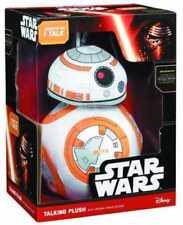 Figuras de acción de TV, cine y videojuegos de original (sin abrir) BB-8, Star Wars