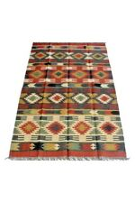 Rugs Area Rugs Carpet Flooring Persien Area Rug Oriental Floor Decor Large Rug