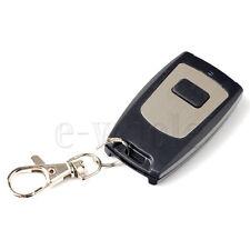 1Button Key 315MHZ Wireless Remote Control Controller Garage Entry Alarm Door TW