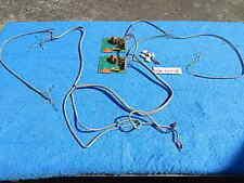 Nsm City Iv Speaker Cross Over Network Circuit Boards