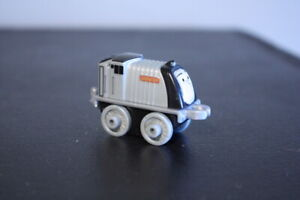 FISHER PRICE THOMAS & FRIENDS MINIS Classic SPENCER