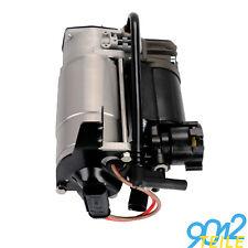 für Mercedes E Klasse W211 S211 Luftfahrwerk Kompressor Airmatic Luftfederung