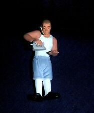 Lil Locsters Series #5 Lil Chuco Figure