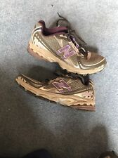 Woman's Size 4 New Balance 749 Trainers