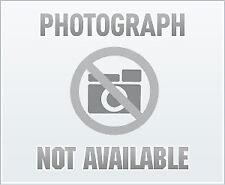 LAMBDA SENSORS FOR MG MG TF 1.8 2002- LLB008
