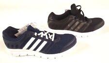 adidas Fitness- & Laufschuhe mit Schnürsenkeln Joggen
