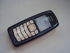 ORIGINAL BASIC CHEAP ELDERLY SENIOR  DISABLE NOKIA 3100 UNLOCKED MOBILE PHONE