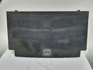 Mercedes-Benz S204 W204 Kofferraumboden Laderaumboden A2046800002