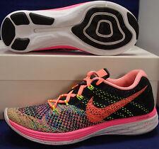 Nike Flyknit Lunar 3 günstig kaufen