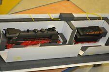 DINGLER 18 478 DB Schnellzugdampflok neuwertig unbenutzt analog Messingmodell