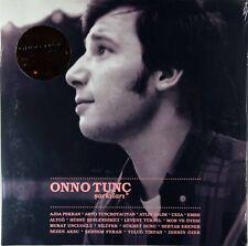 Onno Tunc Sarkilari - Various (Limited 2 x 180g Vinyl LP) New