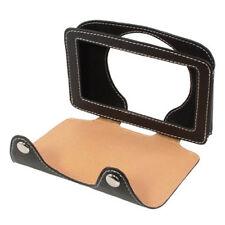 TT330CS: Custom Leather Case for TomTom XL 320 330 335 340 GPS