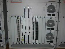 Alcatel OS7-GNI2-C12 OmniSwitch 7700 12 port 1000bT 90 Day Warranty Free Ship