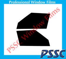 Kia Soul 2009-2013 Pre Cut Window Tint /  Front Windows
