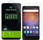 Dmax Armor for Huawei Ascend XT Tempered Glass Screen Protector Saver