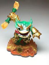 Jade Fire Kraken Skylanders  Swap Force