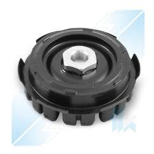Klimakompressor Kupplung Scheibe für AUDI BMW VW  DENSO 6SEU14A  6SEU14C 7SEU17C