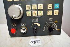 Hardinge Bridgeport CNC Control Panel (Inv.39132)