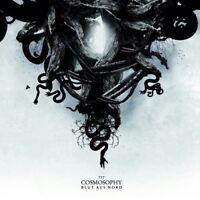Blut Aus Nord - 777 - Cosmosophy [CD]