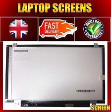 "Dell Latitude E6440 14"" WXGA++ HD Laptop LCD LED Matte Screen Display 40 pins"