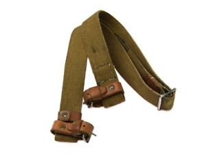 Mosin Nagant Original Russian 91/30 Rifle Sling