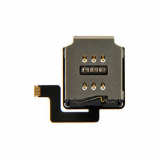 UK Replacement iPad Air Sim Card Reader Flex