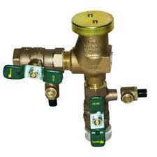Watts 3/4 in. Bronze Pressure Vacuum Breaker
