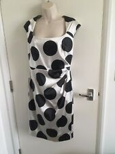 Coast Ladies Dress Size 12