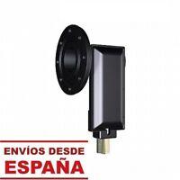 LNB INVERTO BLACK PRO SINGLE FLANGE  High Gain 0,2 dB -  HDTV 4k